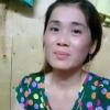 Cô Dương
