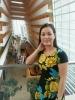 Cô Kiều Anh